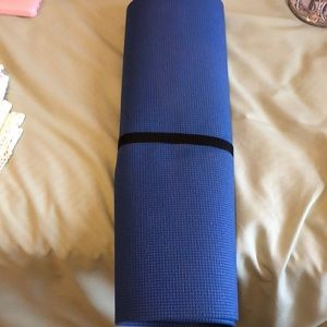 Other - M - Yoga Mat
